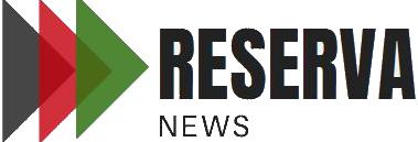 Portal Reserva News