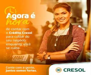 Cresol-300x250