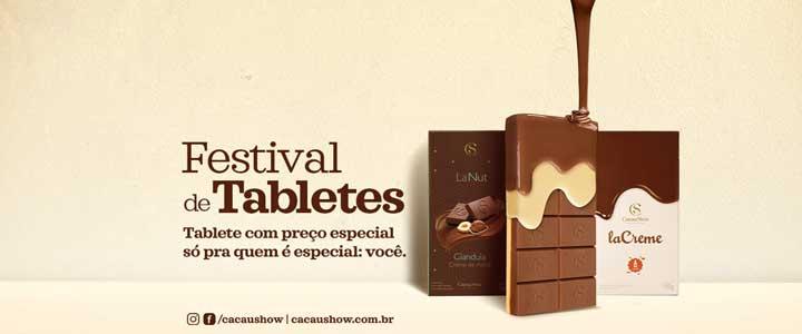 festival-tabletes